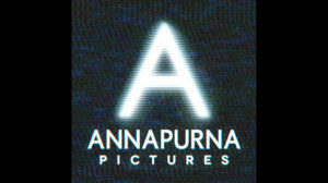 Is Annapurna Pictures Headed for Bankruptcy?