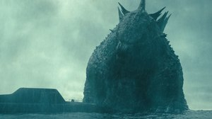 'Godzilla: King of the Monsters' Coming to Digital August 13 and Blu-Ray August 27