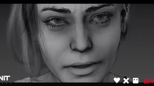 Dynamixyz and Pixelgun Studios Introduce Scan-Based Facial Animation