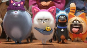 'The Secret Life of Pets 2' Available Now on Digital and August 27 on Blu-Ray