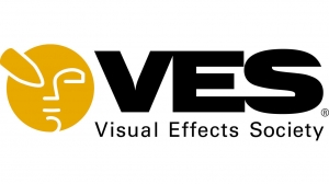 The Visual Effects Society Announces 2021 Board of Directors' Officers