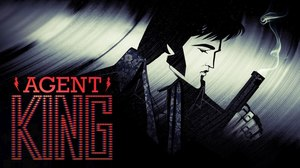 Netflix Greenlights Elvis Presley as 'Agent King'