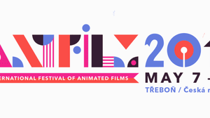 A Special Celebration of Anidocs - 18th ANIFILM INTERNATIONAL FESTIVAL OF ANIMATED FILM 7 -12 May 2019 Trebon, Czech Republic