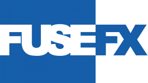FuseFX Acquires Rising Sun Pictures