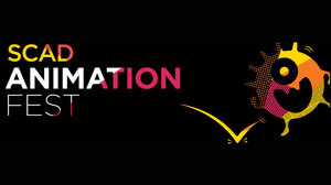 The 3rd Annual SCAD AnimationFest Coming September 26-28