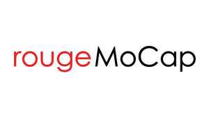 Rouge Mocap Has Immediate LA Openings: Facial Animators, Body Animators and Motion Trackers