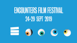 Encounters Film Festival Announces Expanded Animation Lineup