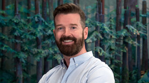 LAIKA Names David Burke Chief Marketing Officer
