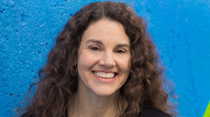 PBS Ups Linda Simensky to Head of Content for PBS KIDS