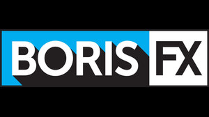 Boris FX Acquires Academy Award-Winning SilhouetteFX and Digital Film Tools