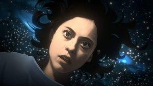 Raphael Bob-Waksberg and Kate Purdy's 'Undone' Debuts on Amazon Prime