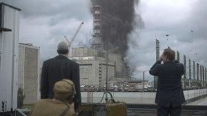 'Game of Thrones,' 'Chernobyl' Take Home VFX Emmy Awards