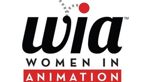 WIA Expands Scholarship Program with Animation Mentor and Toon Boom Partnerships