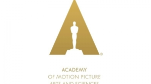 Oscars Pushed to April 25, 2021