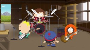 'South Park' Creators Sort of Apologize to China