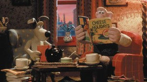 Wallace & Gromit Celebrate 30th Anniversary with Re-Release of 'The Complete Collection'