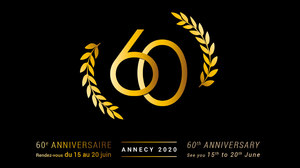 Annecy 2020 Now Open for Film and Project Submissions