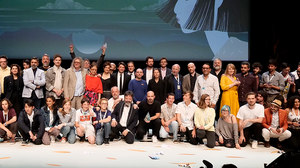 Film and Project Submissions are Open for Annecy 2010