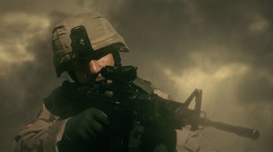 WATCH: Pixomondo Tackles Trailer for Ubisoft's 'Tom Clancy's Ghost Recon Breakpoint'