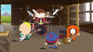 Bidding for 'South Park' Streaming Rights Could Reach $500 Million