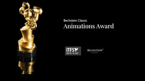 Call for Entries: Animation Meets Classical Music – ITFS's Bechstein Classic Animation Award