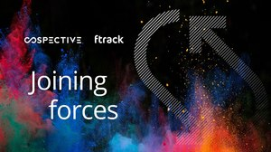 ftrack Acquires cineSync Developer Cospective