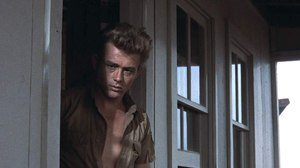James Dean Snags the Role of His Afterlife
