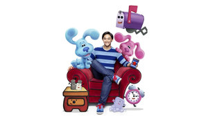 Nickelodeon Greenlights Season 2 of 'Blue's Clues & You!'