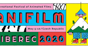 Call for Entries, Anifilm 2020