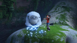 DreamWorks Animation and Pearl Studio's 'Abominable' Now Available on Digital