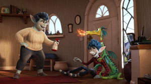 Pixar Animation Studios Releases RenderMan 23