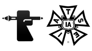IATSE and ABAS Offering Free Legal Support for Laid Off MPC Vancouver Workers
