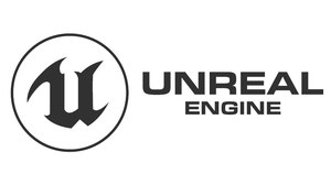Epic Games Releases Unreal Engine 4.24