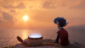 Pixar Releases Latest 'Onward' Trailer and Posters