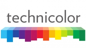 Technicolor Files for Chapter 15 in US Citing COVID-19 Impact