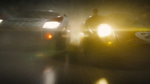 Method Studios Helps Recreate Racing History in 'Ford v Ferrari'