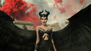 MPC Flies High with the VFX of 'Maleficent: Mistress of Evil'