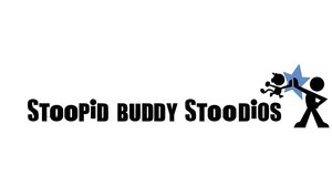 Fox Orders Stop-Motion Holiday Special from Stoopid Buddy Stoodios