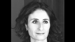 Xilam Animation Appoints Caterina Gonnelli as EVP, Content