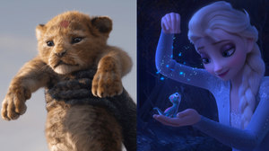 Live-Action v Animation: The Debate Surrounding 'The Lion King'