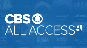 CBS All Access Orders 'The Harper House' from Brad Neely and Katie Krentz