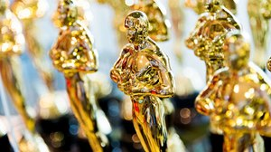 92nd Academy Awards: Animated Feature, Short Film and VFX Oscar Nominees React