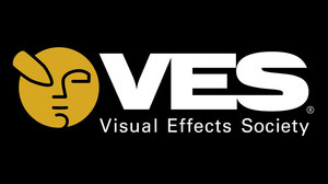 Visual Effects Society Announces 2020 Board of Directors