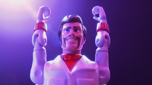 'Toy Story 4' and '3Below: Tales of Arcadia' Win MPSE Golden Reel Awards