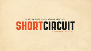Short Circuit Revealed: 14 Diverse New Animated Shorts Now Playing on Disney+