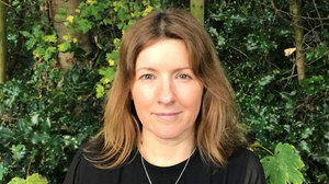 Fiona York Appointed Senior FX Producer at Realtime
