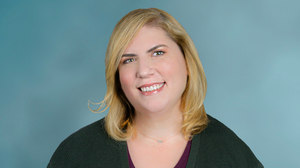 Jenny Marchick Named Head of Feature Film Development at DreamWorks Animation