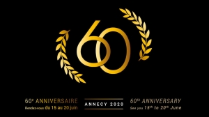 Annecy Festival 2020 Canceled; Online Version to be Revealed April 15