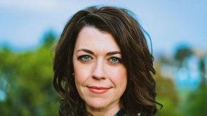 Technicolor Names Katie Hooten Head of L.A. Pre-Production Studio.