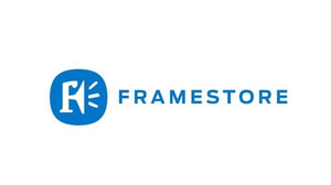 Framestore Names Chris Hurtt Animation Supervisor